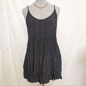 Brandy Melville Flowy Dress